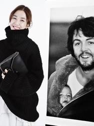 1区韩国代购正品验证ssongbyssong-SGKN00831598-冬季保暖简单高翻领针织衫