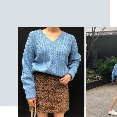 1区韩国本土服装代购(韩国圆通直发)ssongbyssong-短裙(2018-09-24上架)