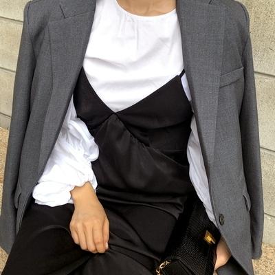 1区韩国本土服装代购(韩国圆通直发)ssongbyssong-夹克(2018-09-24上架)