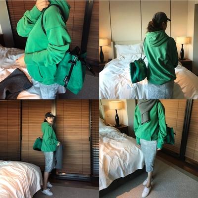 1区韩国本土服装代购(韩国圆通直发)ssongbyssong-背包(2018-11-02上架)