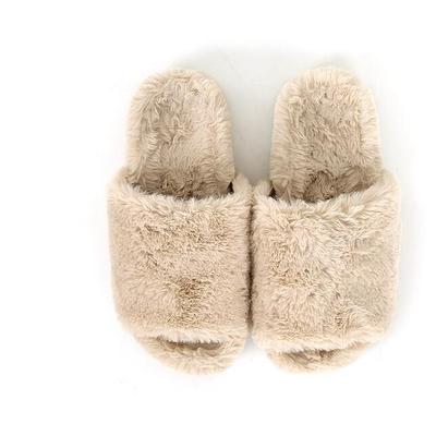 1区韩国本土服装代购(韩国圆通直发)ssongbyssong-拖鞋(2018-12-11上架)