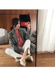 2018新款韩国服装ssongbyssong品牌时尚流行魅力长裤(2018.1月)