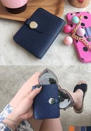 1区2017夏装新款|正宗韩国代购韩国发货|ssunny品牌韩国韩版个性流行钱包(2017.5月)