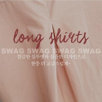 1区韩国本土服装代购(韩国圆通直发)ssunny-衬衫(2018-09-24上架)