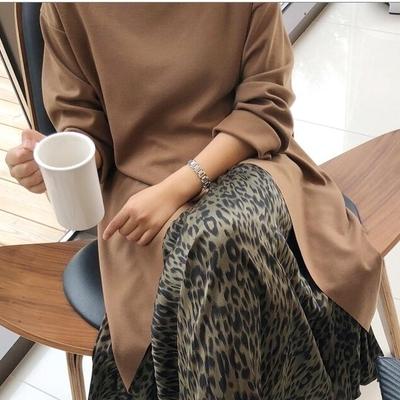 1区韩国本土服装代购(韩国圆通直发)ssunny-长裙(2018-09-24上架)