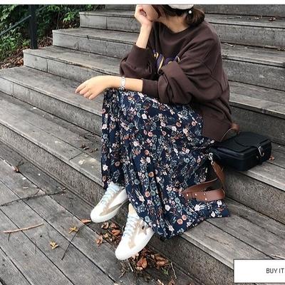 1区韩国本土服装代购(韩国圆通直发)ssunny-连衣裙(2018-09-24上架)