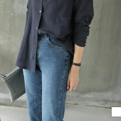 1区韩国本土服装代购(韩国圆通直发)ssunny-牛仔裤(2018-09-24上架)