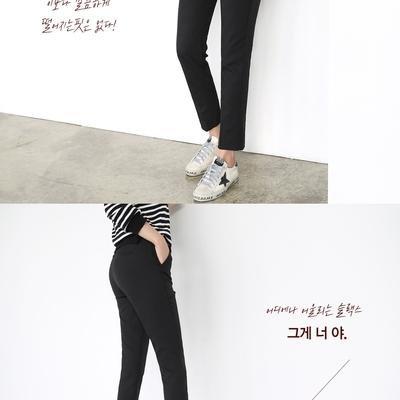 1区韩国本土服装代购(韩国圆通直发)ssunny-长裤(2018-09-24上架)