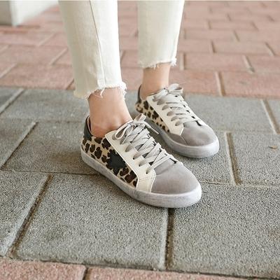 1区韩国本土服装代购(韩国圆通直发)ssunny-运动鞋(2019-02-04上架)