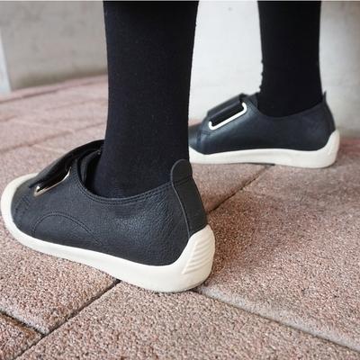 1区韩国本土服装代购(韩国圆通直发)ssunny-平底鞋(2018-11-02上架)