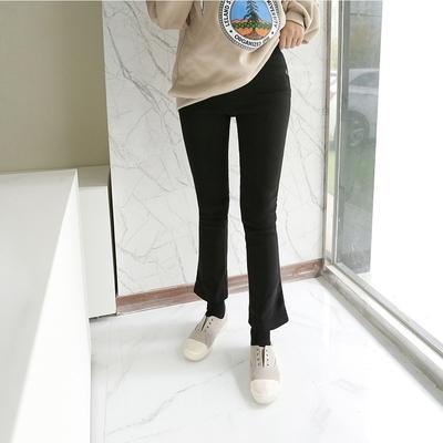 1区韩国本土服装代购(韩国圆通直发)ssunny-牛仔裤(2018-11-13上架)