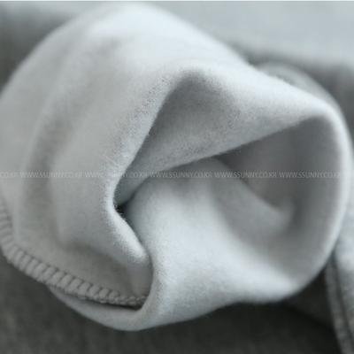 1区韩国本土服装代购(韩国圆通直发)ssunny-休闲套装(2018-11-13上架)