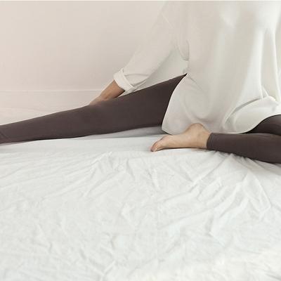 1区韩国本土服装代购(韩国圆通直发)ssunny-打底裤(2018-11-13上架)