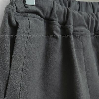 1区韩国本土服装代购(韩国圆通直发)ssunny-长裤(2018-11-20上架)