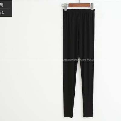 1区韩国本土服装代购(韩国圆通直发)ssunny-打底裤(2019-03-14上架)
