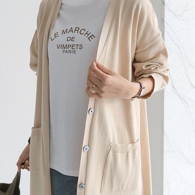 1区韩国本土服装代购(韩国圆通直发)ssunny-开襟衫(2019-03-15上架)