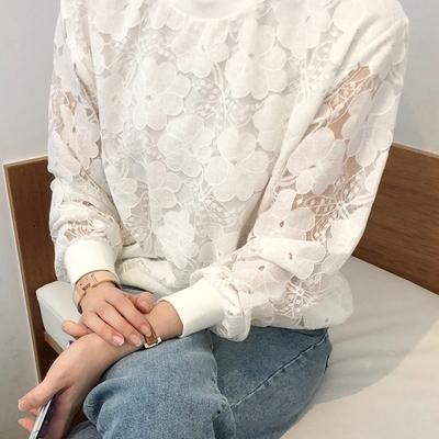 1区韩国本土服装代购(韩国圆通直发)ssunny-卫衣(2019-03-19上架)