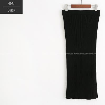 1区韩国本土服装代购(韩国圆通直发)ssunny-长裙(2019-03-19上架)