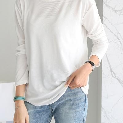 1区韩国本土服装代购(韩国圆通直发)ssunny-T恤(2019-03-19上架)
