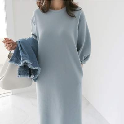 1区韩国本土服装代购(韩国圆通直发)ssunny-连衣裙(2019-03-20上架)