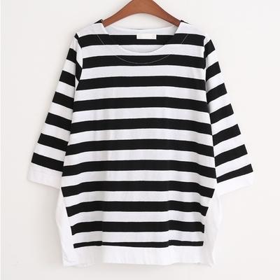 1区韩国本土服装代购(韩国圆通直发)ssunny-T恤(2019-05-12上架)