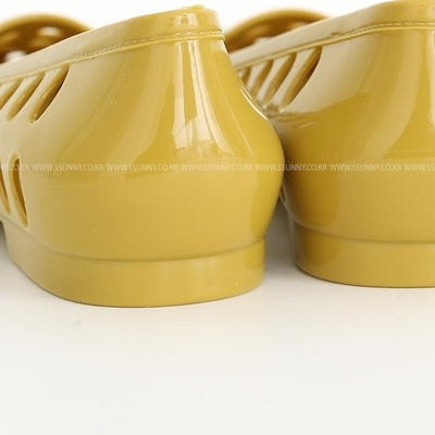 1区韩国本土服装代购(韩国圆通直发)ssunny-平底鞋(2019-05-14上架)