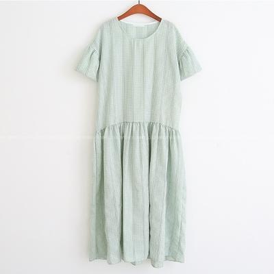 1区韩国本土服装代购(韩国圆通直发)ssunny-连衣裙(2019-05-19上架)