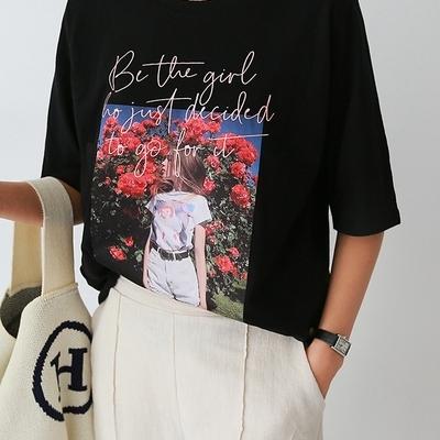 1区韩国本土服装代购(韩国圆通直发)ssunny-T恤(2019-05-24上架)