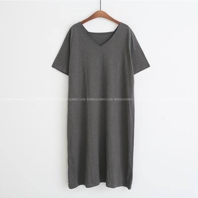 1区韩国本土服装代购(韩国圆通直发)ssunny-连衣裙(2019-05-24上架)