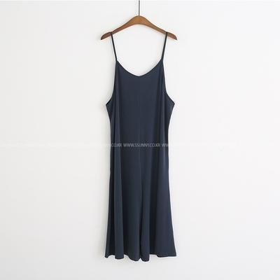 1区韩国本土服装代购(韩国圆通直发)ssunny-连体裤(2019-05-24上架)