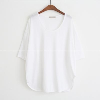 1区100%正宗韩国官网代购(韩国直发包国际运费)ssunny-T恤(2019-07-23上架)