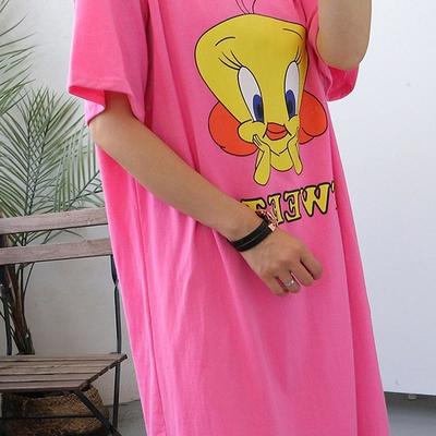 1区100%正宗韩国官网代购(韩国直发包国际运费)ssunny-连衣裙(2019-07-23上架)