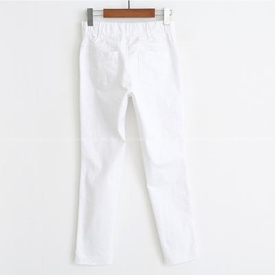 1区100%正宗韩国官网代购(韩国直发包国际运费)ssunny-长裤(2019-07-23上架)