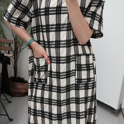 1区100%正宗韩国官网代购(韩国直发包国际运费)ssunny-连衣裙(2019-07-30上架)