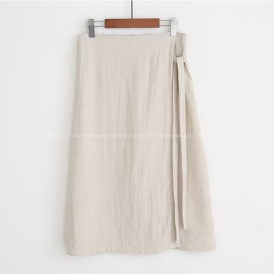 1区100%正宗韩国官网代购(韩国直发包国际运费)ssunny-长裙(2019-07-30上架)