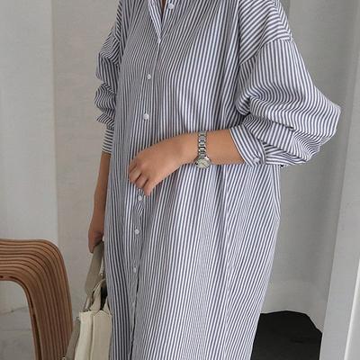1区100%正宗韩国官网代购(韩国直发包国际运费)ssunny-连衣裙(2019-08-24上架)
