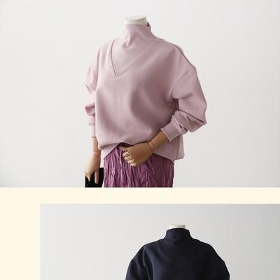 1区100%正宗韩国官网代购(韩国直发包国际运费)ssunny-T恤(2019-11-07上架)