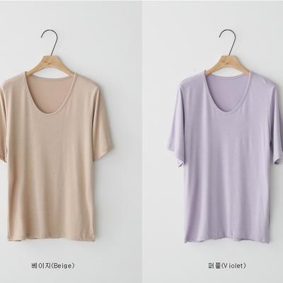 1区100%正宗韩国官网代购(韩国直发包国际运费)ssunny-T恤(2020-03-22上架)