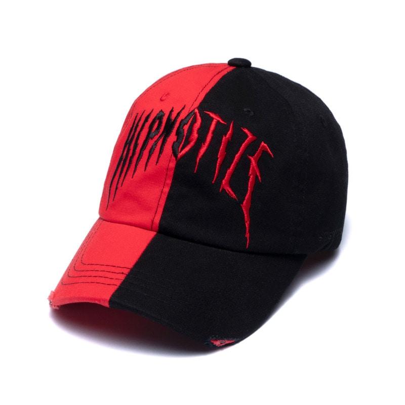 1区韩国本土服装代购(韩国圆通直发)Stigma-帽子(2019-05-20上架)