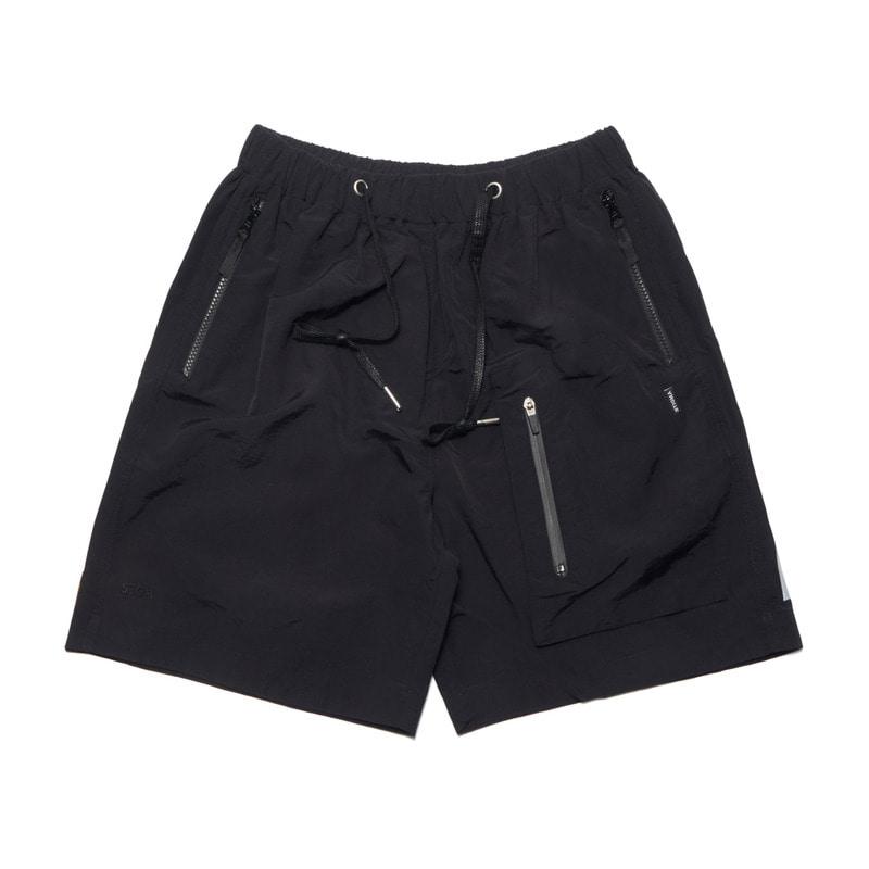 1区100%正宗韩国官网代购(韩国直发包国际运费)Stigma-短裤(2019-10-18上架)