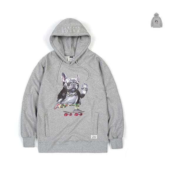 韩国本土童装品牌正宗韩国官网代购韩国直发包国际运费StigmaT恤