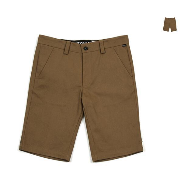 韩国衣服品牌有?#30007;?#27491;宗韩国官网代购韩国直发包国际运费Stigma短裤