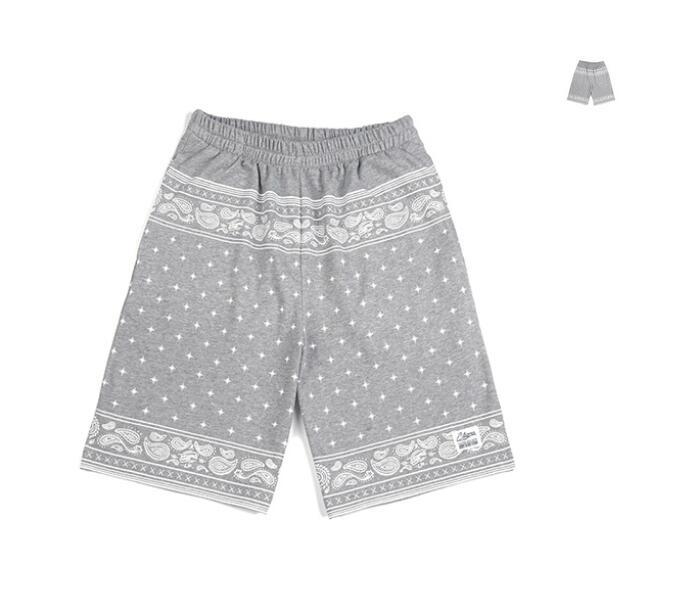 韩版女装批发加盟正宗韩国官网代购韩国直发包国际运费Stigma短裤