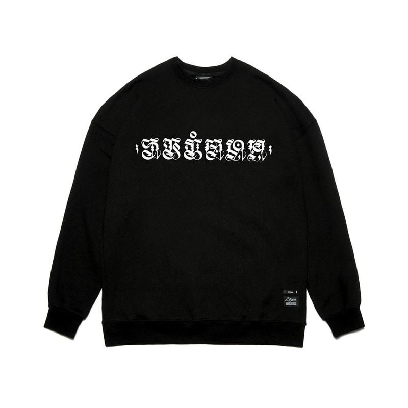 韩国学生服装正宗韩国官网代购韩国直发包国际运费StigmaT恤