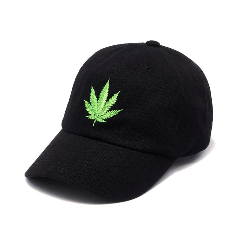 1区100%正宗韩国官网代购(韩国直发包国际运费)Stigma-帽子(2019-11-08上架)