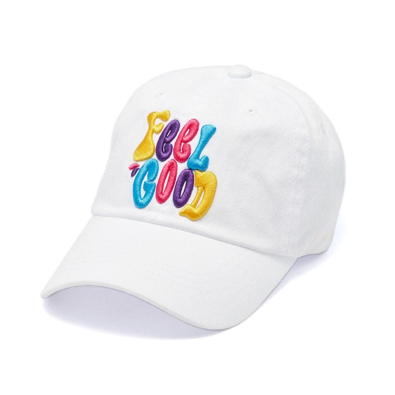 1区100%正宗韩国官网代购(韩国直发包国际运费)Stigma-帽子(2019-12-20上架)