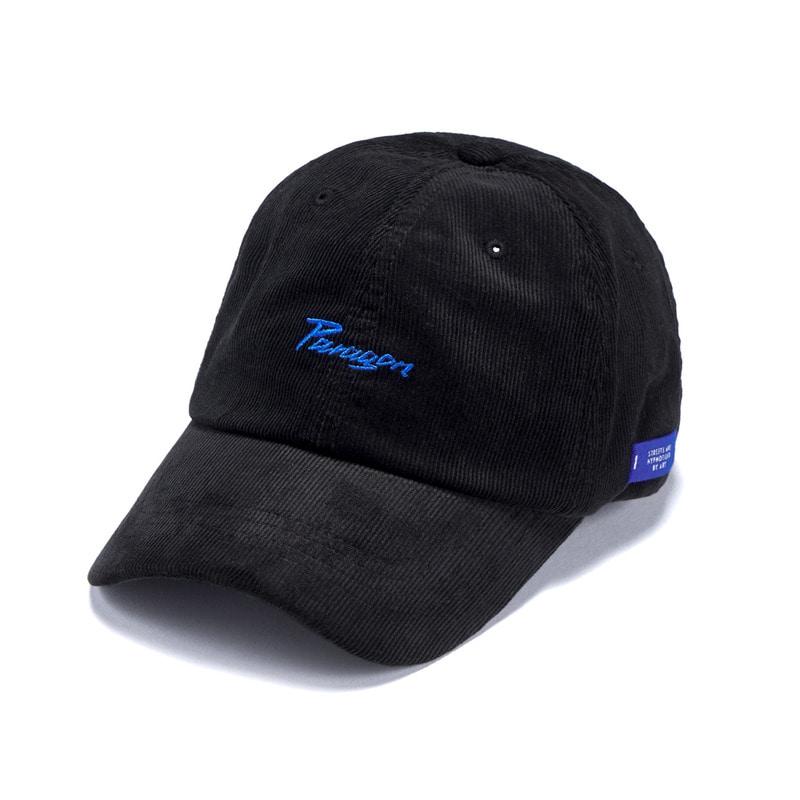 1区100%正宗韩国官网代购(韩国直发包国际运费)Stigma-帽子(2019-12-31上架)
