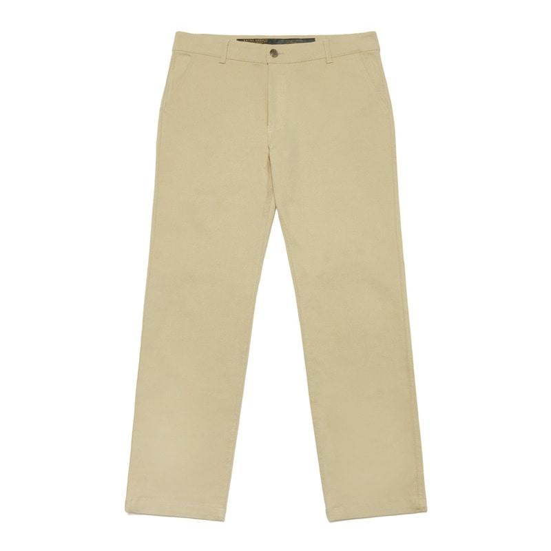1区100%正宗韩国官网代购(韩国直发包国际运费)Stigma-长裤(2020-04-04上架)