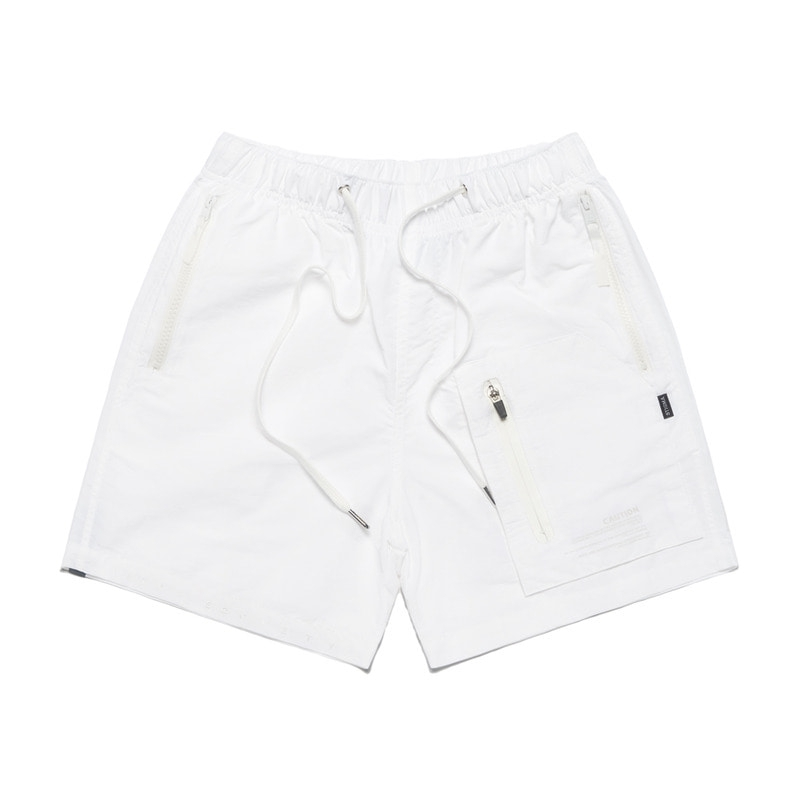 1区100%正宗韩国官网代购(韩国直发包国际运费)Stigma-短裤(2020-05-15上架)