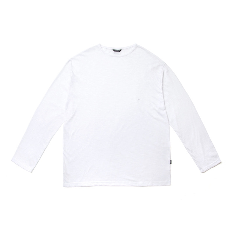 1区100%正宗韩国官网代购(韩国直发包国际运费)Stigma-T恤(2021-03-24上架)